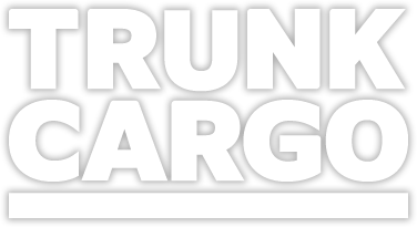 トランクカーゴ(TRUNK CARGO)【公式】